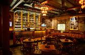 Norenj Wine Dine & Fresh Beer Cafe | EazyDiner