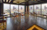 XOXO Club & Lounge | EazyDiner