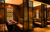 TCK by The China Kitchen | EazyDiner