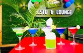 Premio Restro and Lounge | EazyDiner