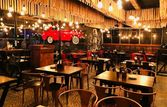 Cheeers Pub Bar & Restro | EazyDiner