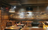 Sizzle House Eatery & Bar | EazyDiner