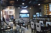 Sizzler Open House | EazyDiner