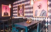 Cirkus Contemporary Kitchen & Bar | EazyDiner