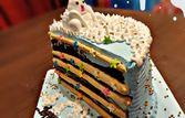 Bakeline Bakery   EazyDiner