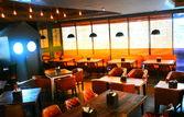 Cafe Dawat-E- Mehfil | EazyDiner