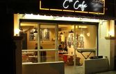C Sharp Cafe | EazyDiner