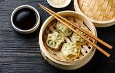 Chinese Corner | EazyDiner