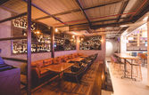 Loft By The Clock Tower | EazyDiner