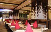 9 Eleven Multicusine Restaurant | EazyDiner