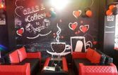 Down Town Cafe Lounge | EazyDiner