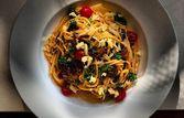 Comida Caseira | EazyDiner