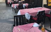 La Vigna | EazyDiner