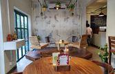 Chafa Cafe | EazyDiner