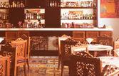 Sandy's Bar Library | EazyDiner