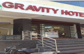 Gravity Restaurant & Bar | EazyDiner