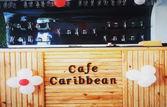 Cafe Caribbean | EazyDiner