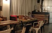 Adda 126 Cafe and Kitchen | EazyDiner