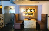 Fusion Curry | EazyDiner