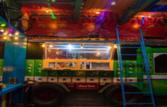World of Tortillas  | EazyDiner
