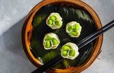 Soy Asian Kitchen | EazyDiner
