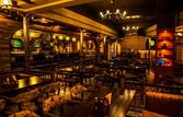 Brewocrat - Brewery Skybar & Kitchen | EazyDiner