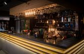 Tipzo Lounge & Bar | EazyDiner