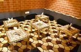 Tillite's Arabic Kitchen   EazyDiner