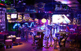 Sin City Rooftop  Restro & Lounge | EazyDiner