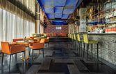IQ Lounge Bar | EazyDiner
