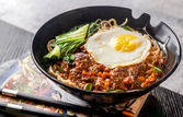 You Mee | EazyDiner