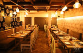 Hashtag Restro Bar | EazyDiner