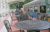 Chennai Express (Rail Coach Restaurant)  | EazyDiner