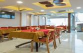 Tarang Pure Multi Cuisine Restaurant | EazyDiner
