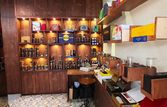 The Kettlery tea bar and kitchen | EazyDiner