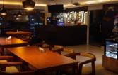 UBCR Cafe & Resto | EazyDiner