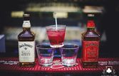 Ace of Clubs | EazyDiner