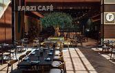 Farzi Cafe | EazyDiner