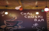 Chai Chuski Bar | EazyDiner