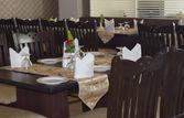 Copper Handi, A Multicuisine Restaurant | EazyDiner