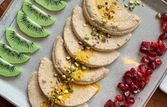 Fabcafe by Fabindia | EazyDiner
