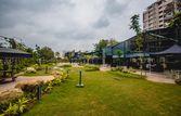 Uru Brewpark | EazyDiner