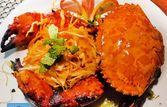 Masakha - Seafood | EazyDiner
