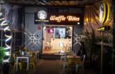 Waffle Bites | EazyDiner