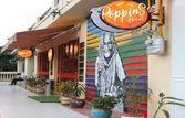Poppins Hotal  | EazyDiner