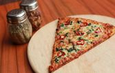 New York Slice | EazyDiner