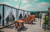 Barish Moon Bar & Brewery | EazyDiner
