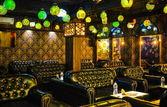 Smoky The Sheesha Lounge | EazyDiner