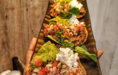 Leafy Affaire - The Cafe | EazyDiner