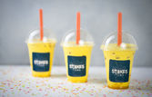 Shakes Town | EazyDiner